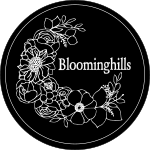 Bloominghills